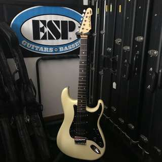 ESP Jake E Lee Japan custom
