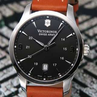 Swiss Victorinox Alliance 241473