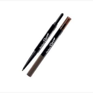 SILKYGIRL Perfect Brow Liner & Powder