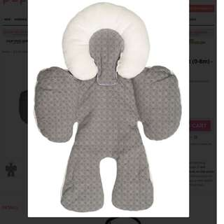 JJ Cole Infant Body Support