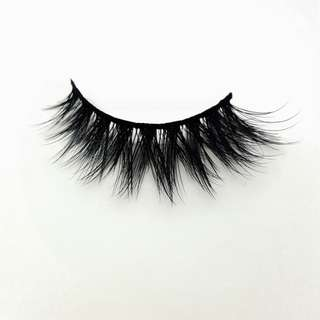 Faux mink lashes SD16