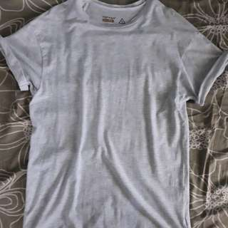 Topman muscle fit T-shirt