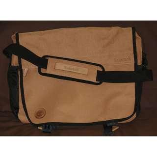 Timberland Laptop Bag