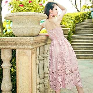 BNEW High-quality formal dress