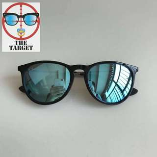 ray ban erkia rb4171 brand new original full packages