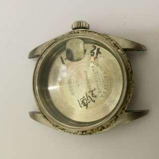 勞力士(16014)殼