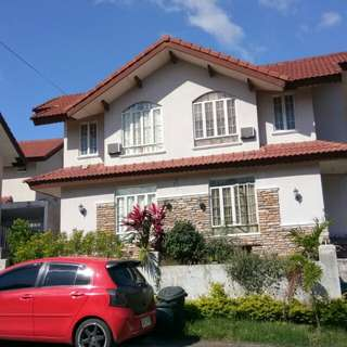 House for rent in carmona cavite