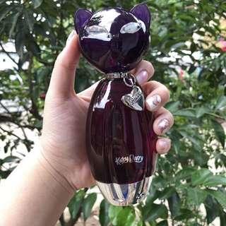 KatyPerry Parfume