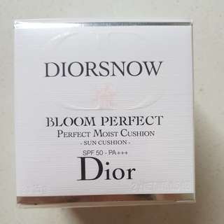 Dior_Perfect Moist Cushion_SPF 50