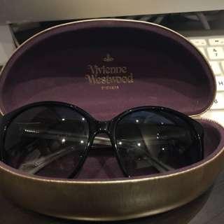 Vivienne Westwood Sunglasses 太陽眼鏡