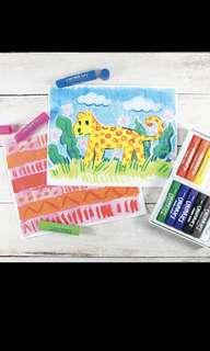 【Chunkies Paint Sticks 🌈】