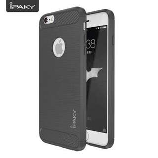 Ipaky softcase iphone 6