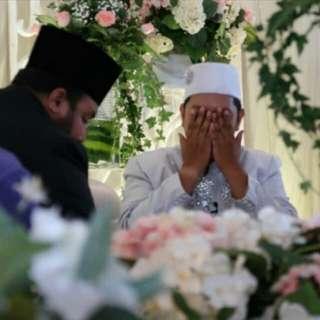 Malay wedding/engagement Photographer