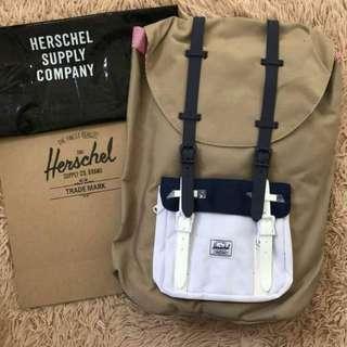 Unisex Herschel Bags