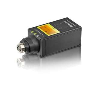 Saramonic UwMic9 TX-XLR9 UHF Wireless Transmitter