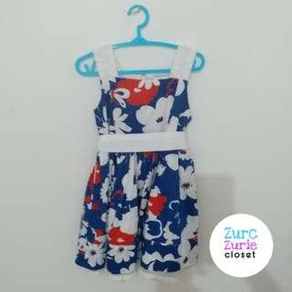 Childrens Place Dress | Size 24M | Excellent Condition