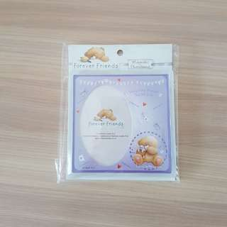 Magnetic Small Photo Frame