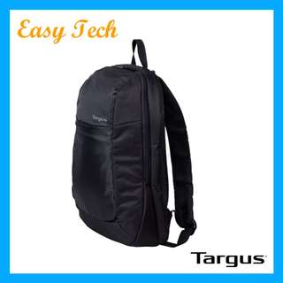 "Targus TBB565APL71 BP15 Intellect 15.6"" Laptop Backpack (New)"