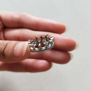 bnip crown rings