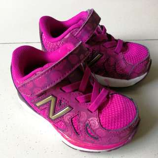 New Balance Disney Beauty and the Beast