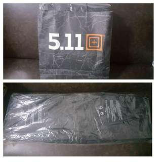 "5.11 36"" Rifle Soft Case"