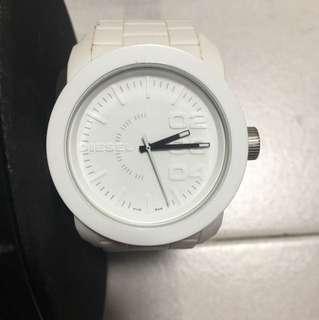 手錶 80%new