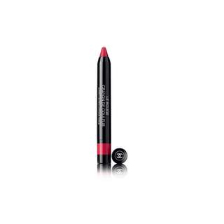 Chanel LE ROUGE CRAYON DE COULEUR JUMBO LONGWEAR LIP CRAYON