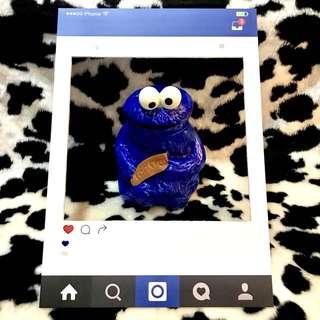 A3 Instagram Photo Prop