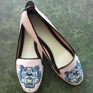 KENZO Authentic Women shoes
