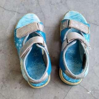 Shoes Selipar Sandal Kasut