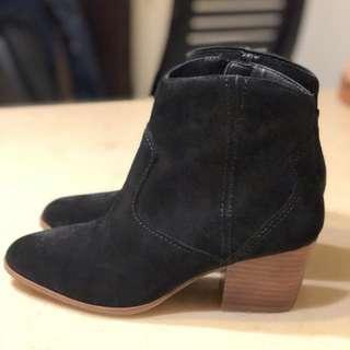 🚚 全新ALDO裸靴