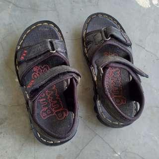 Shoes Kasut Sandal Slippers Selipar