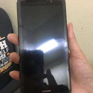 Selling Huawei GR52017