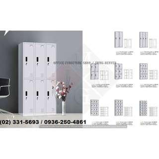 ( factory price ** Steel Locker - Office Partition