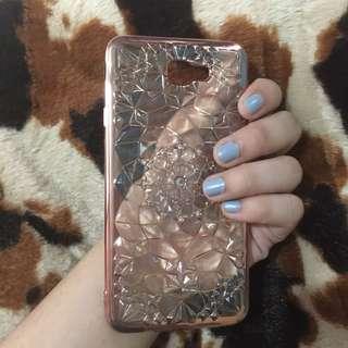 Oppo f1s phone case