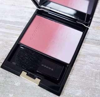 Brand New Suqqu Pure Color Blush