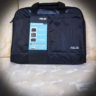 "Asus Laptop Bag 16"" (16 inch)"