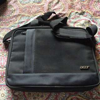 Laptop bag for Acer