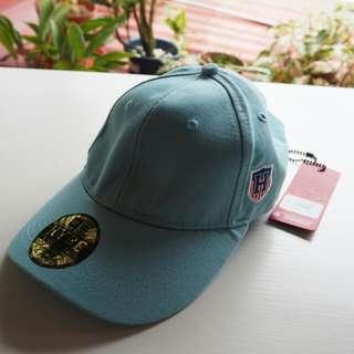 [HYPE] Cap