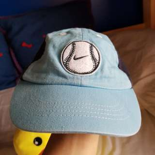 Nike Cap for Infants