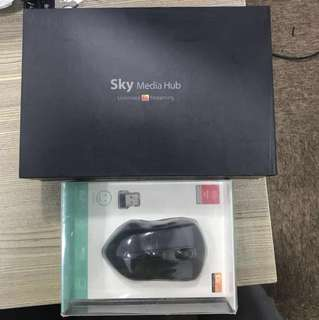 ANDROID TV BOX cable tv YouTube video streaming
