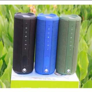 Brand new! BOLGE outdoor bicycle wireless/ Bluetooth speaker