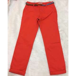 Old Navy Pants for Girls (BNWT)