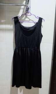 Ciel Backless dress