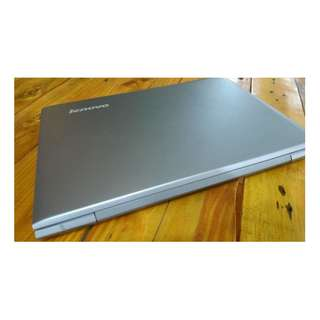 lenovo ideapad U430p i7 demo sets