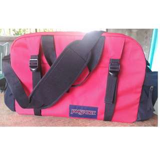 jansport bag | Travel | Carousell Philippines