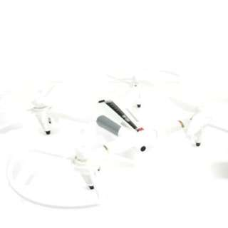 X300 drone