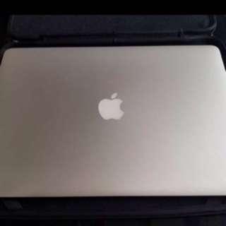 Taking in. Buy MacBook Pro air retina macbook iMac Mac mini