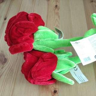 Toysrus Rose (原價$25)
