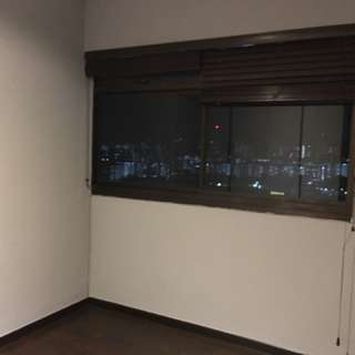 Common room for Rent (near CBD)